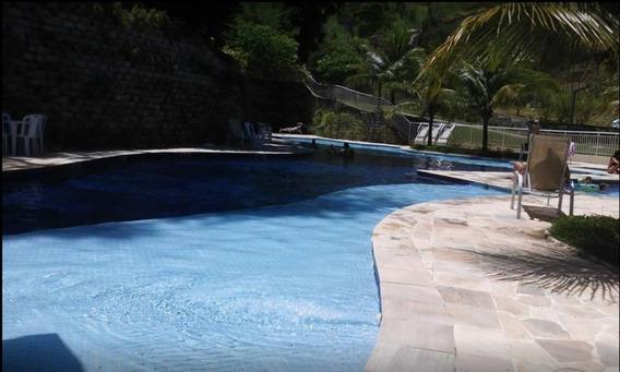 Terreno Em Maria Paula, São Gonçalo/rj De 0m² À Venda Por R$ 160.000,00 - Te212524