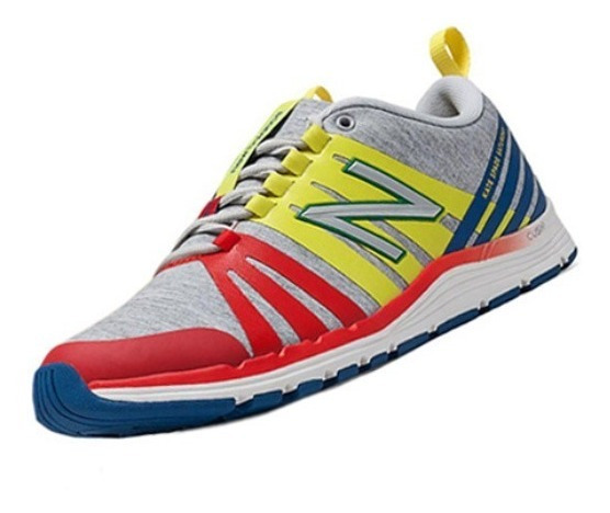 Zapatillas Dama New Balance Series # 15