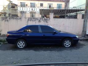 Peugeot 406 - 1997