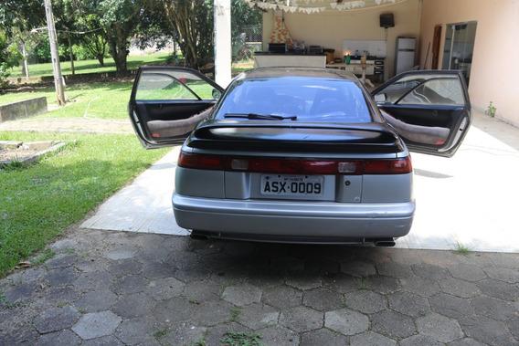 Subaru Svx 1993 - 6 Cilindros 3.3 L