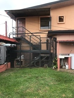 Apartamento Pequeño Incluye Agua Internet Y Cable