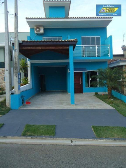Hoto I , Linda Ótimo Valor , 3 Dorm 1suit , Churrasqueira , Excelente Acabamento - Ca2478
