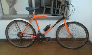 Bicicleta Bianchi Original