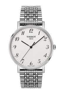Reloj Tissot Mujer 1094101103200 Everytime