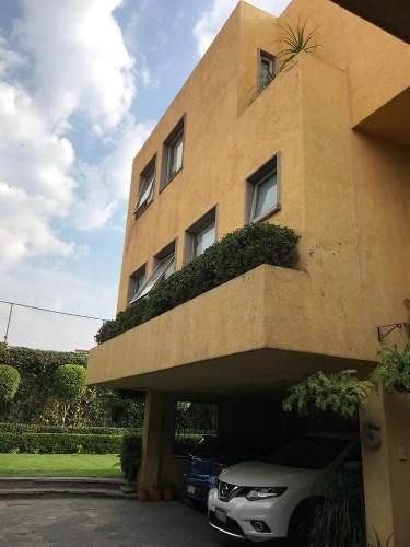 Casa En Condominio En Venta Santa Ursula Xitla