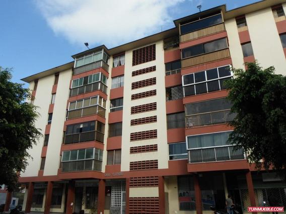 Venta Apartamento San Antonio De Los Altos Los Castores Rzx