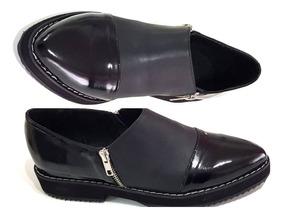 Números 41 Botin Art Botas Zinderella 44 43 Bneg 42 Shoes N0nvm8wO