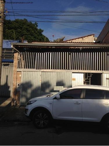 Imagem 1 de 22 de Sobrado Na Várzea Paulista, Permuta Apartamento Em Jundiaí - 22669 - 32214864