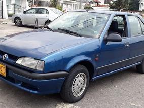 Renault R19 1998