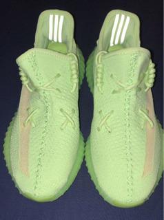adidas Yeezy V2 350 Glow