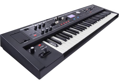 Imagen 1 de 1 de Roland V-combo Vr-09b Performance Keyboard Organ Synth