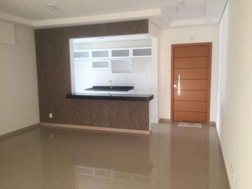 Imagem 1 de 30 de Apartamento À Venda No Campolim Em Sorocaba - Sp - 2633 - 68171368
