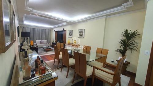 Apartamento - Centro - Ref: 68347945 - V-1597