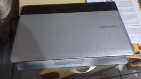 Notbook Sansung Rv415