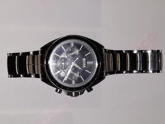Relógio Hugo Boss Original, Valor R$1.500.00