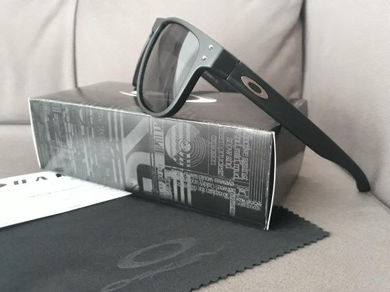 Óculos Oakley New Holbrook R (polarized)