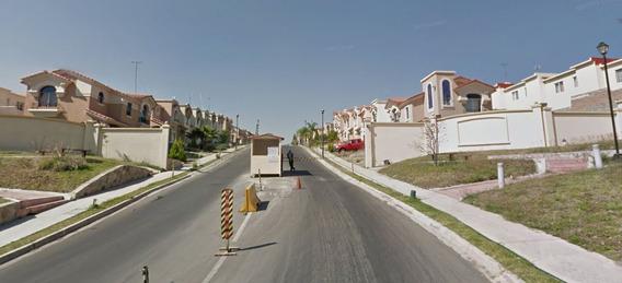 Excelente Inversion O Para Habitar Casa En Valle Reyna Jal.