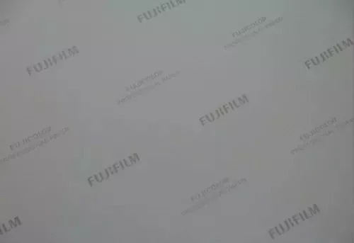 100 Folhas Papel Fotográfico Tamanho 20x30(a4)
