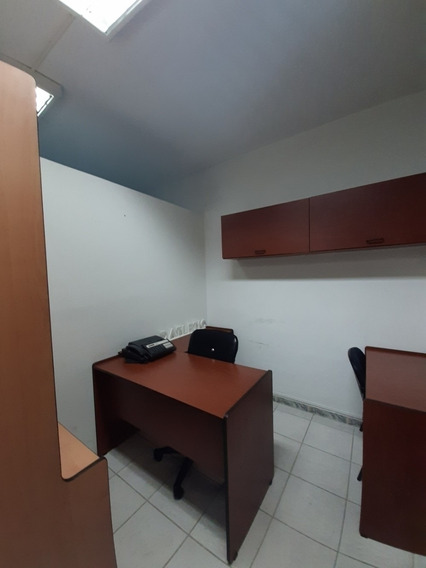 Oficina, En Alquiler Cod 410730 Hilmar Rios 04144326946