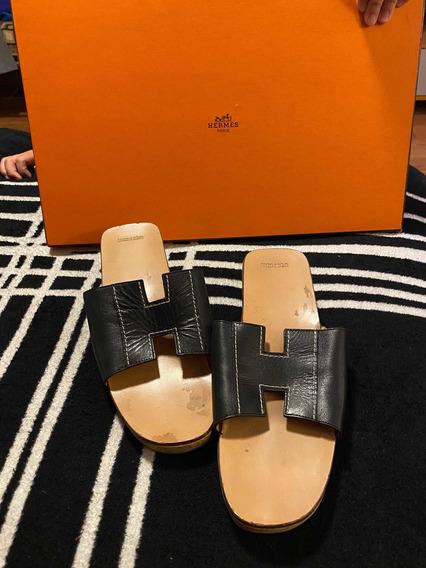 Zapatos Hermes Originales Mujer