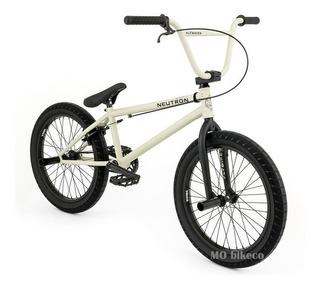 Bicicleta Bmx Fly Neutron - Mobikeco