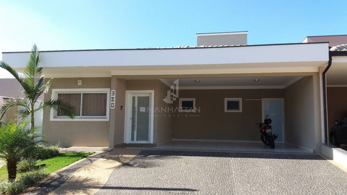 Casa À Venda Em Pinheiro - Ca000620