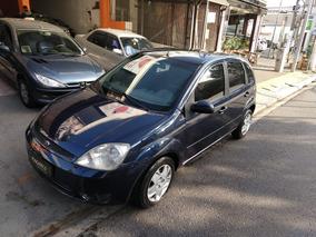 Ford Fiesta Edge 1.0 2003
