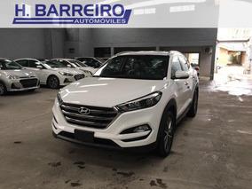Hyundai Tucson 1.6 Turbo Gdi Sport 2018 0km
