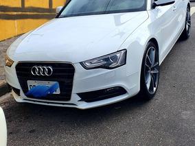 Audi A5 Tfsi Sportback Tfsi