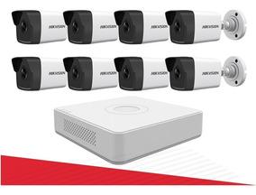Canales Para Roku - Sistemas de Monitoreo Cámaras IP Externo