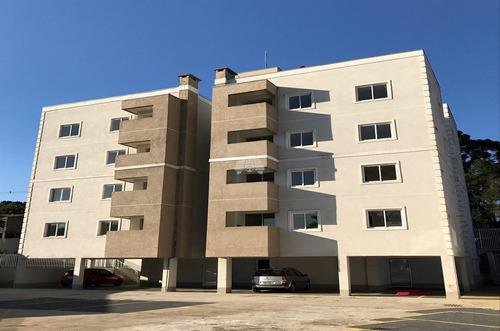 Apartamento - Residencial - 934159