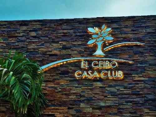 Se Vende Terreno En Campeche Hills