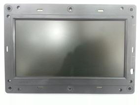 Display Porta Retrato Axion Axn9905 Dph3090e-cpt Semi Nova!