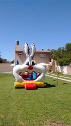 Alquiler Eventos Casa Quinta En Tortuguitas - Yei Pora.