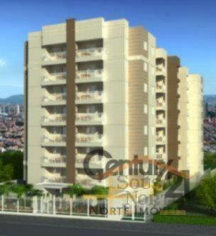 Apartamento, Venda, Casa Verde, Sao Paulo - 7110 - V-7110