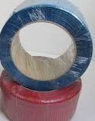 Zuncho Plástico