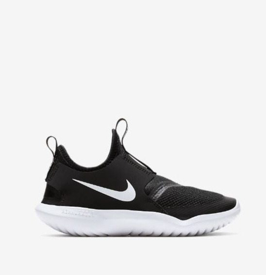 Tênis Nike Future Flex Runner Tdv - Infantil At4665-001 Orig