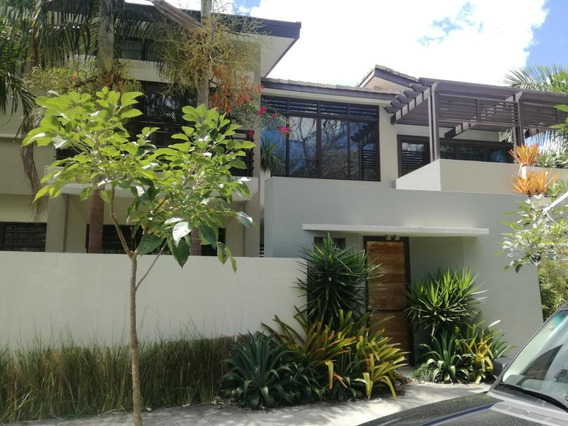 Alquilo Casa Panamá Pacifico 18-1488hel