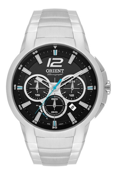 Relógio Orient / Mbssc169