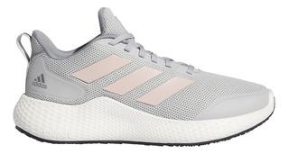 de calidad superior moda mejor valorada moda mejor valorada Zapatillas Adidas Modelos Viejos 80 - Deportes y Fitness en ...