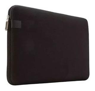 Funda Notebook Colegio Apple Macbook Air Pro 13 Y 14
