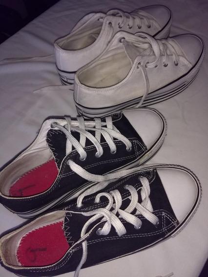 Zapatillas Como Quieres Plataforma Excelentes!!!! N39