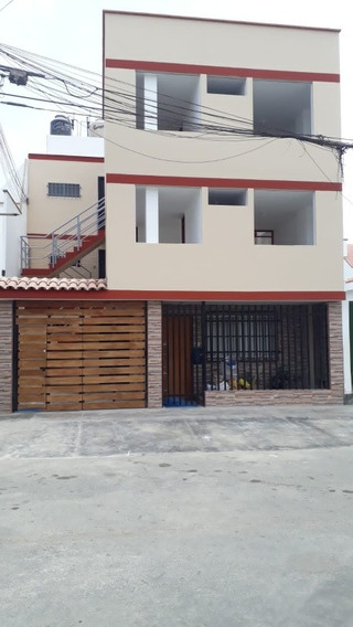 Habitaciones 300,340,380 Estreno Zona Residencial