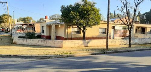 Imagen 1 de 12 de Se Vende Casa 2 Dormitorios Zona Sur