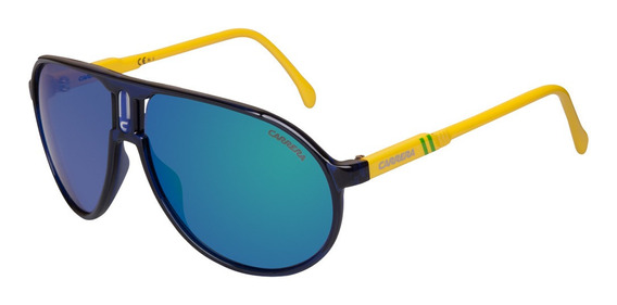 Carrera Champion Cflz9 Óculos De Sol