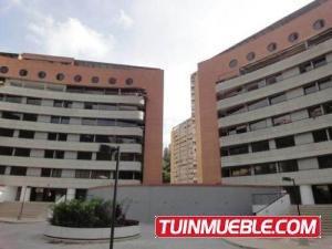 Amplio Y Bello Apartamento En La Alameda. Wv