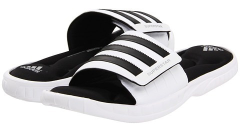 verdadero negocio despeje online para la venta Sandalias adidas Superstar 3g,hombre,gimnacio,fitfoam,nike ...
