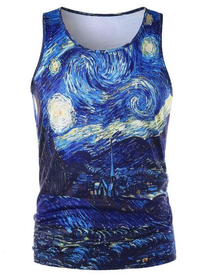 Moda para Mujer azulsa de cielo estrellado sólido Slim