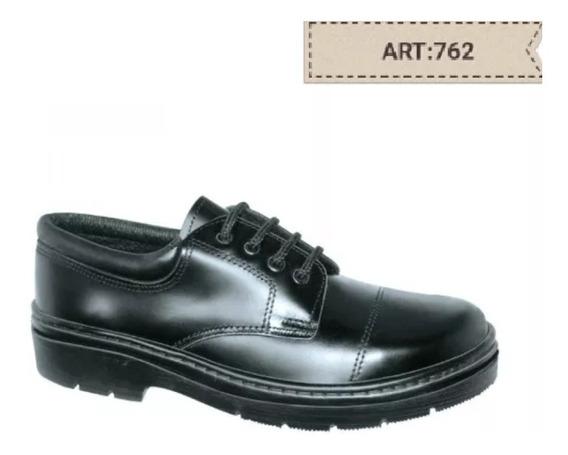 Zapato De Vigilancia