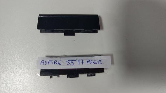 Arremate Dobradiças Para Notebook Aspire 5517 Acer